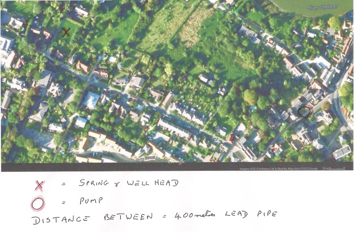 B5 Maldon Well and Pump 001 (3)