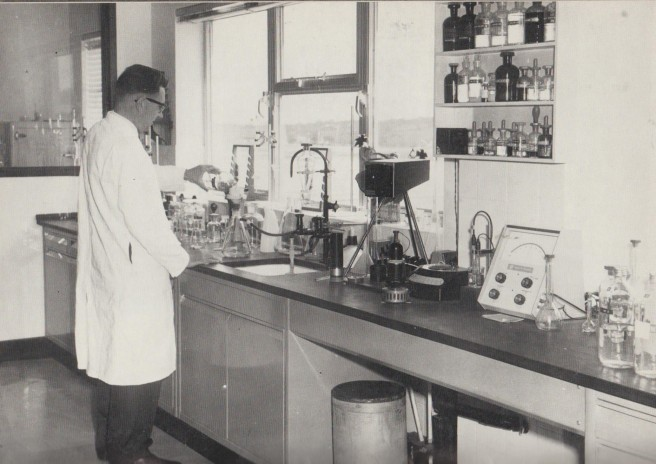 chigwell-lab-001