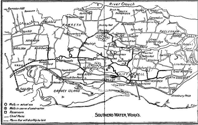 E3 Southend Boreholes 1905 001 (3)