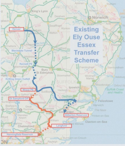 Ely Ouse Transfer Diagram 001 (2)