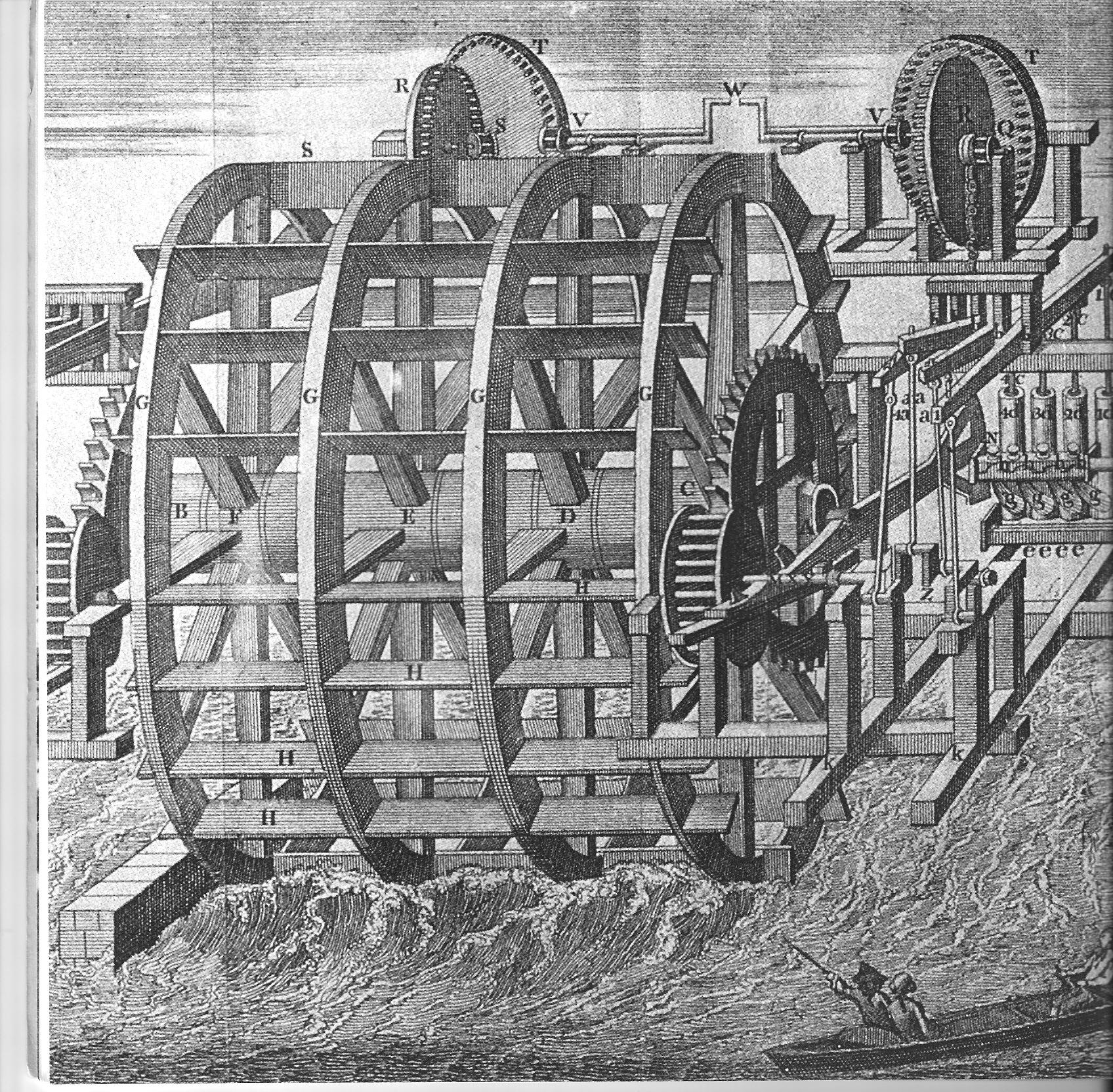 F4 London Bridge pump (2)