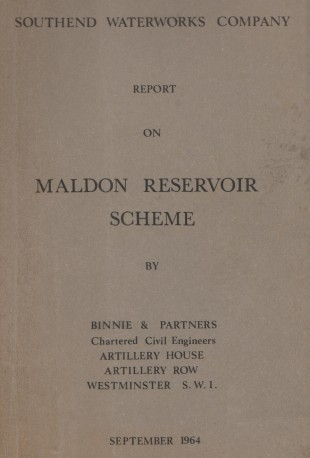 g-maldon-reservoir-proposal