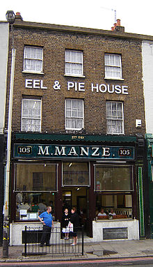 G1 Peckham_eel_and_pie