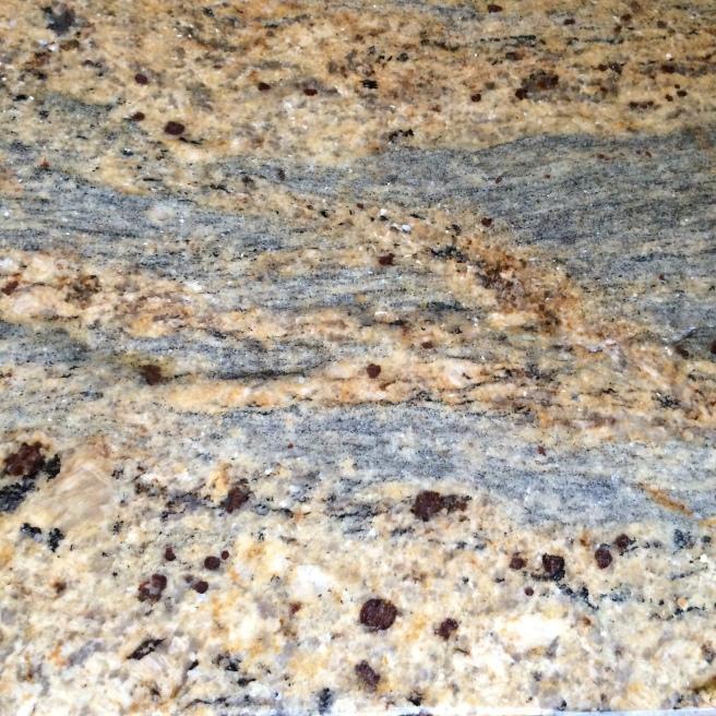Granite Agates