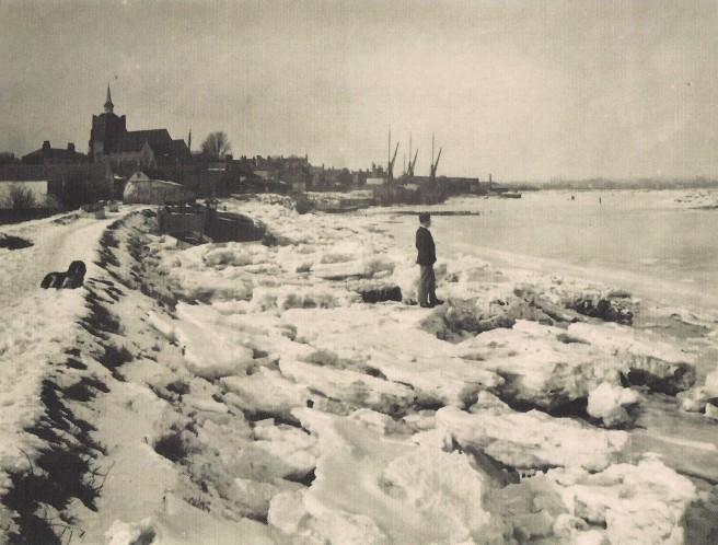 Icy Maldon 001 (2)