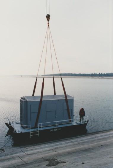 Iron Lady launch 001 (2)