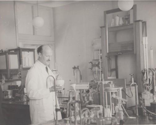 Langford Lab 1950 001 (2)