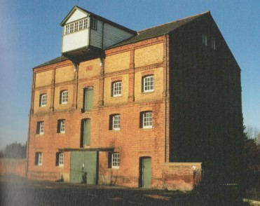 Langford Mill 001
