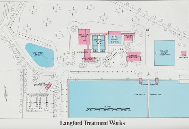 langford-tp-001