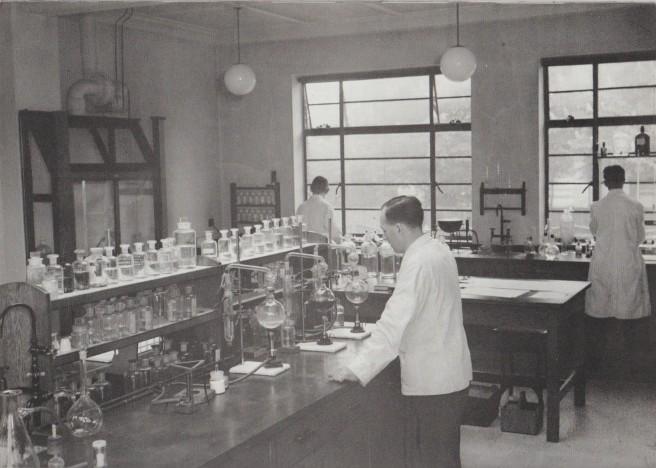 langham-lab-001