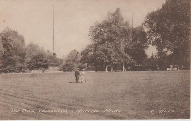 Marconi Masts Chelmsford 001