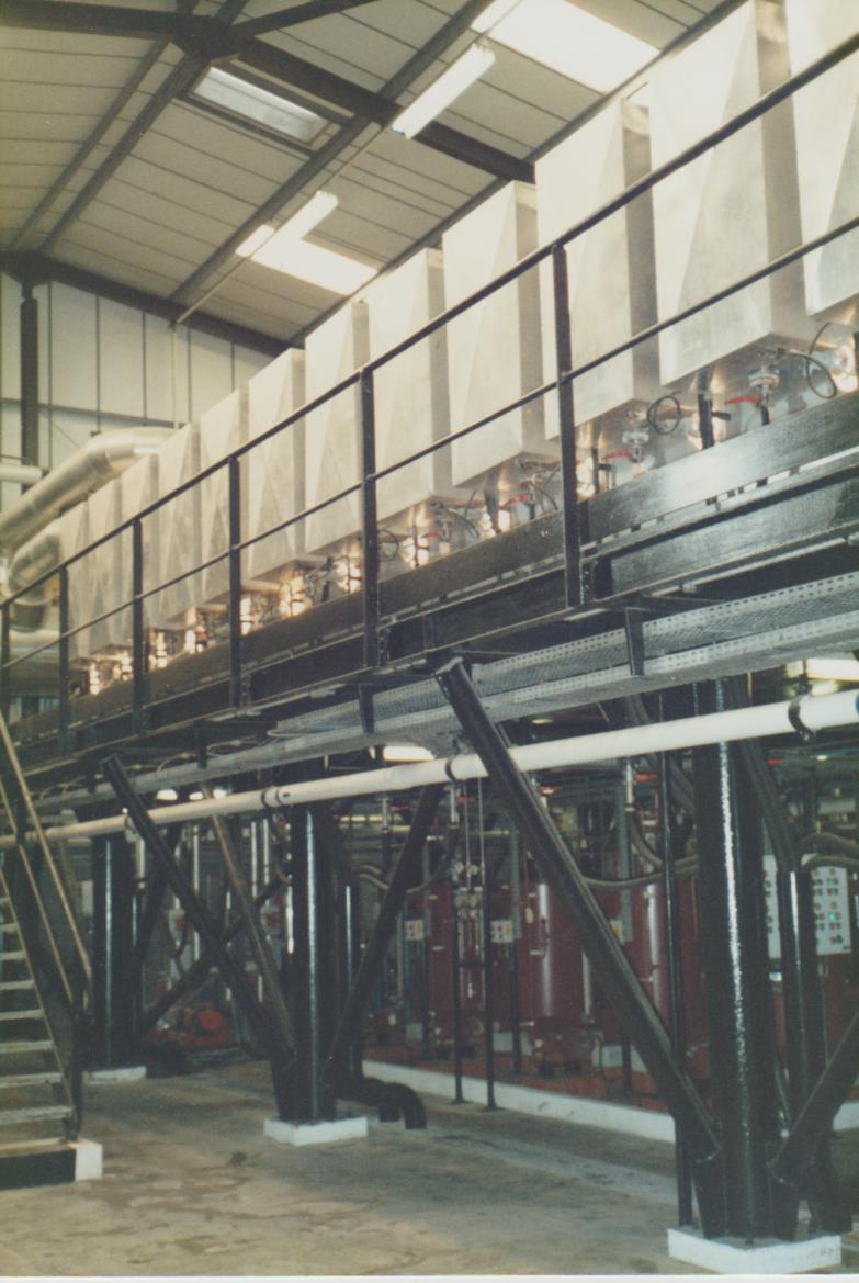 Steam Distillation Plant Gibraltar 001 (2)