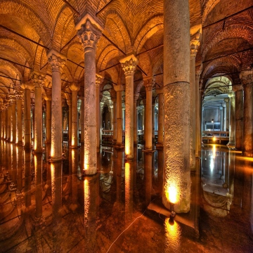 E7 underground-cistern-in-istanbul-1