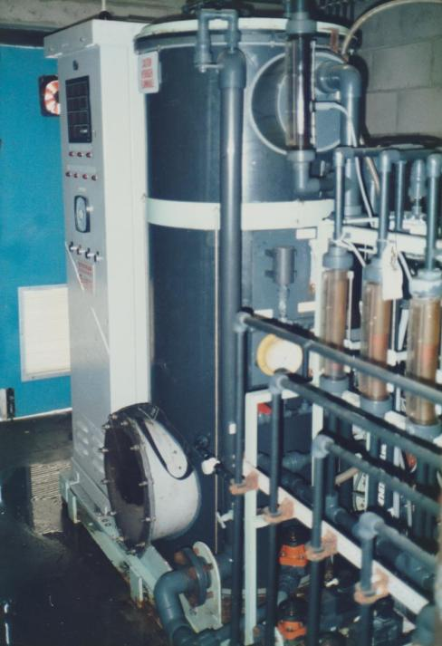 electrolytic-chlorine-generator-001