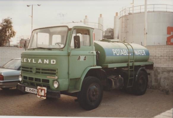 emergency-supply-tanker-001