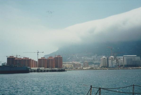 gib-clouds-001
