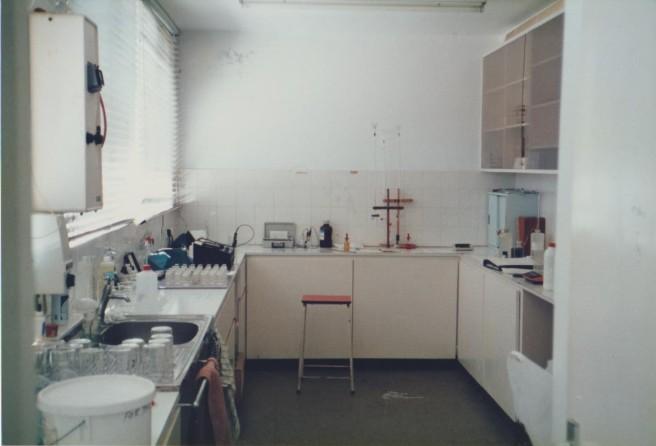 gib-lab-001