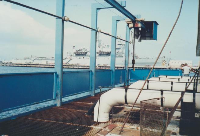 gib-sea-water-intake-001