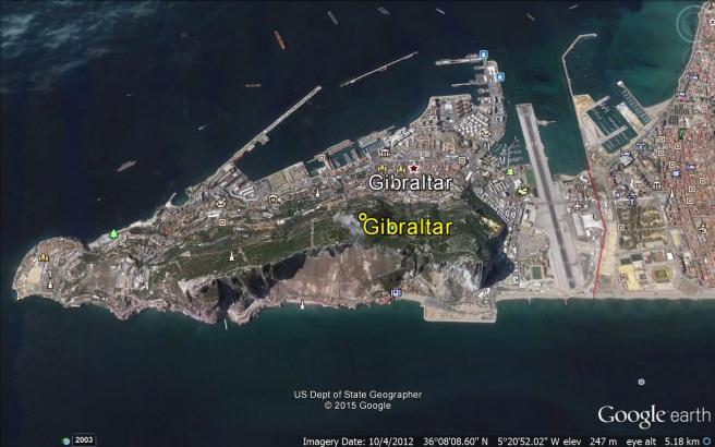 T2 Gibraltar Slope (3)