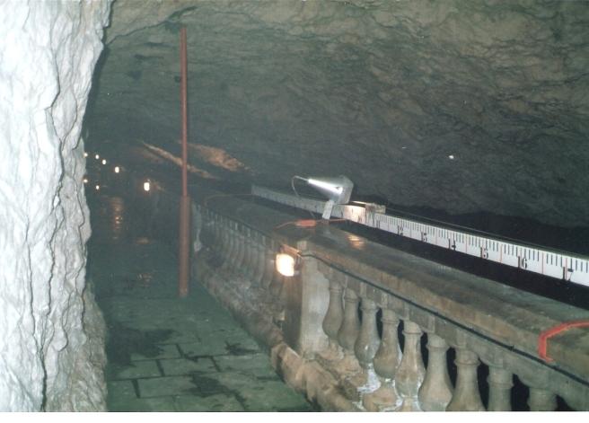 U7 Inside Reservoir No 8 (2)