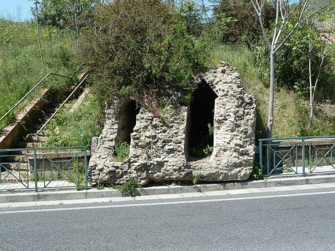 pozzuoli_aqueduct-2