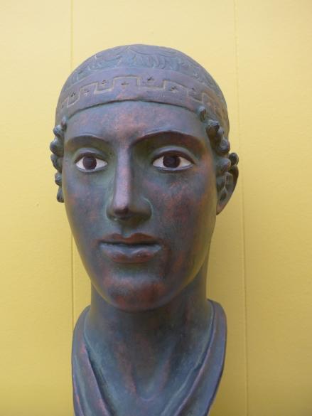 roman-head-ben-2