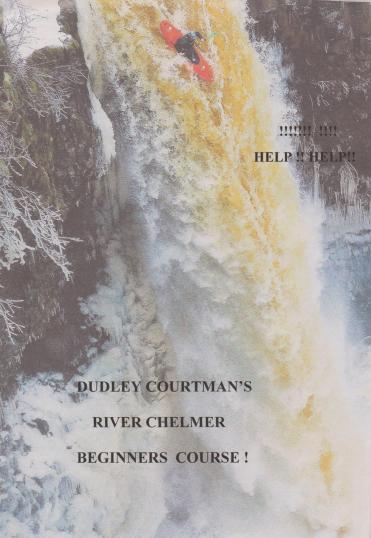 f7-chelmer-canoe-course-001-3