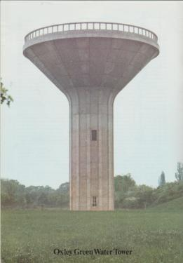 oxley-green-tower-001