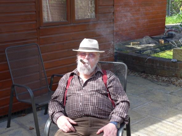 cigar-dnw