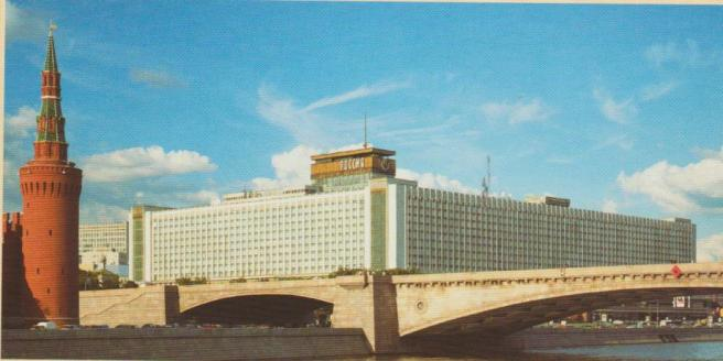 moscow-hotel-001