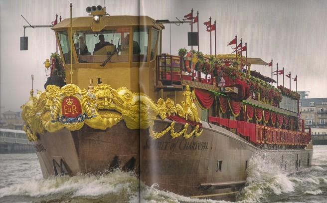 Queen's Barge 1 001 (3)