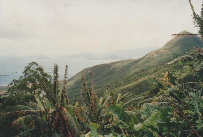 borneo-climbing-mt-kinabalu-001