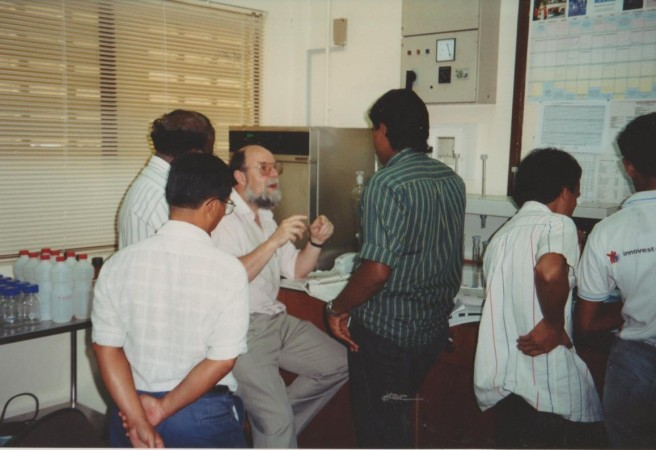 borneo-lab-talk-1-001