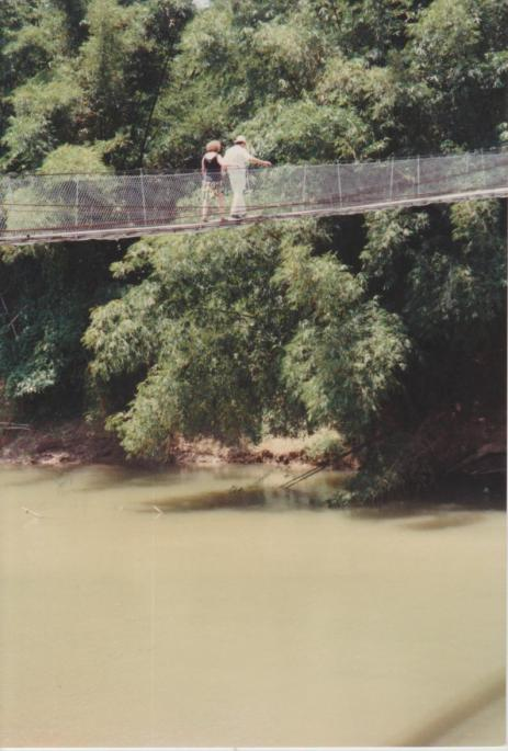 borneo-river-bridge-001