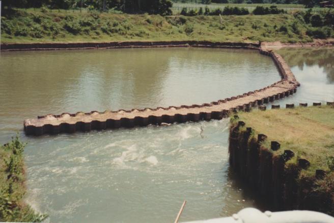 borneo-river-intake-001
