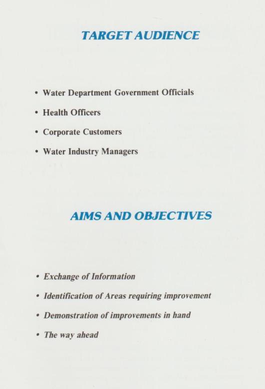 brochure-3-001