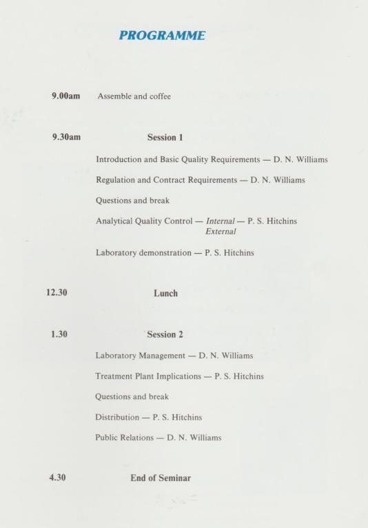 brochure-4-001
