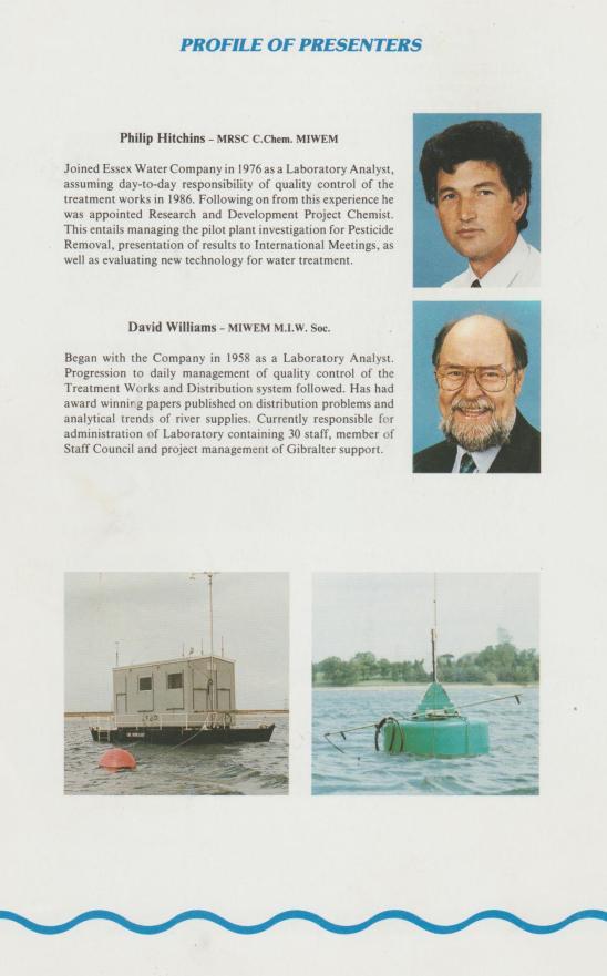 brochure-5-001