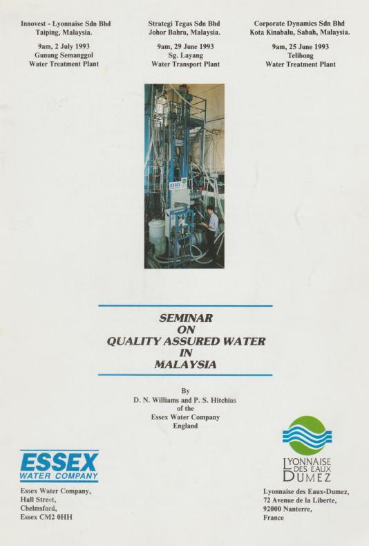 brochure-borneo-1-001