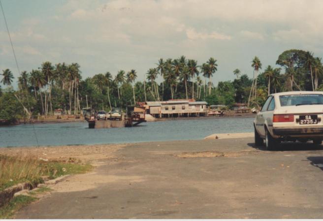 ferry-001