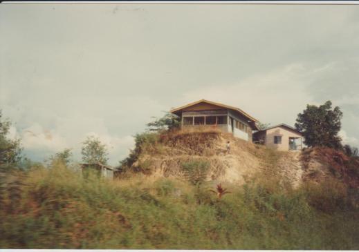 malay-penthouse-001