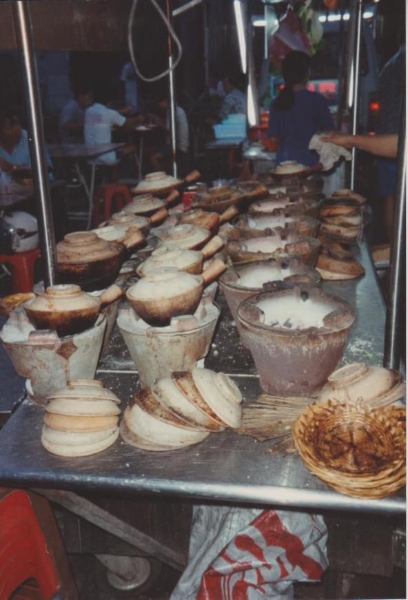 night-market-supper-001