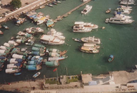 noon-day-gun-and-boat-homes-001