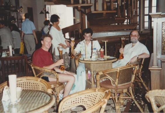 raffles-long-bar-001