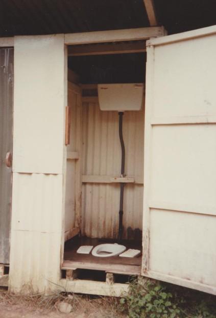 toilet-001