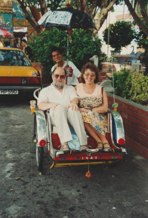 trishaw-penang-001
