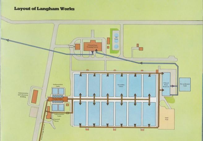 Langham Schematic 001