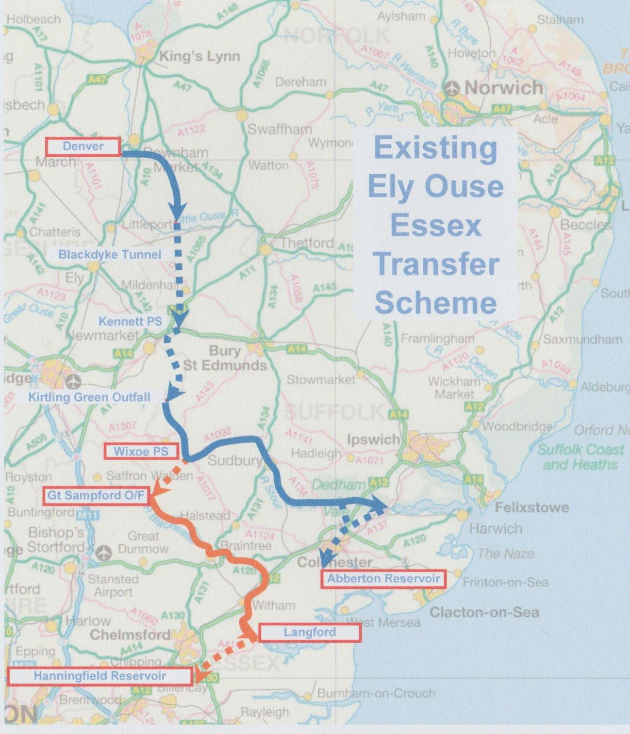 1 ely ouse transfer diagram 001 (2)